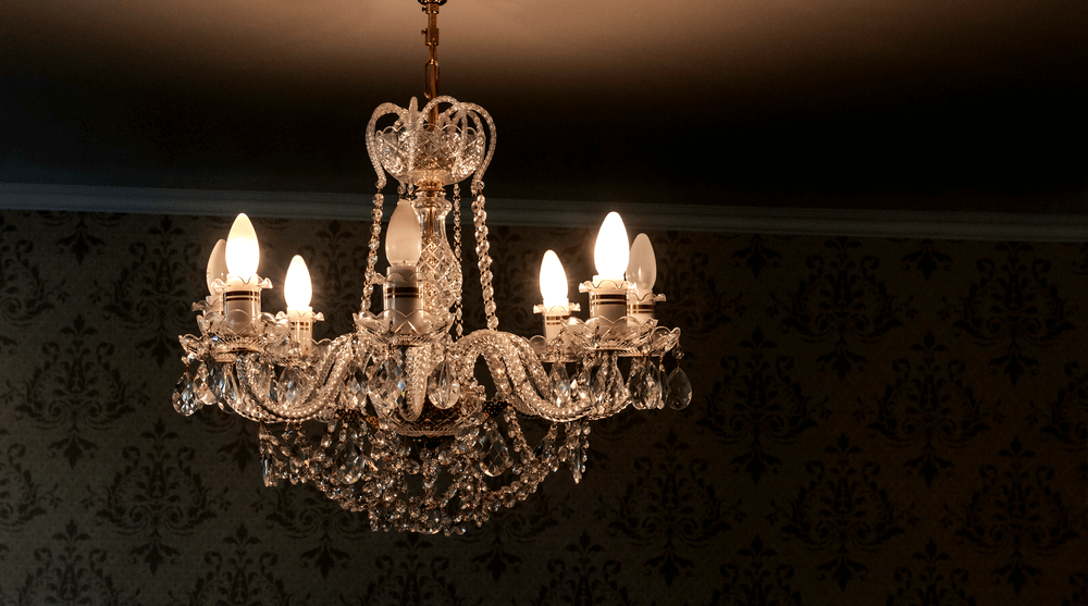 chandelier-home-interior