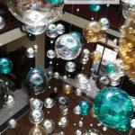 servislustru: Rozumíme lustrům